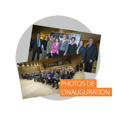 photos_inauguration